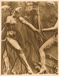 Paris 1949