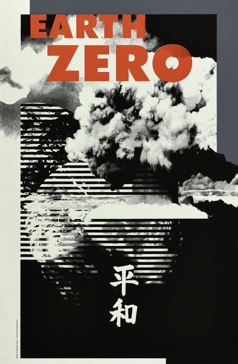 Earth Zero