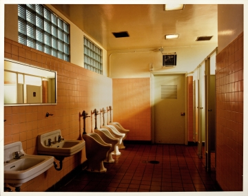 At the Seattle Locks, Seattle