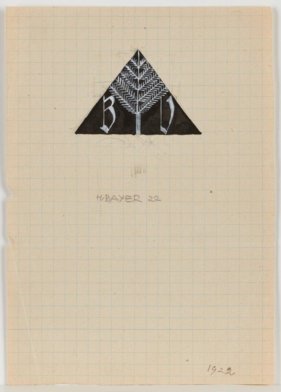 bömerland verlag (original graphic design)
