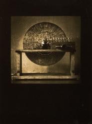 Untitled (Machine)