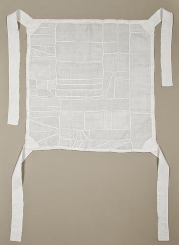 Wrapping Cloth (Pojagi)