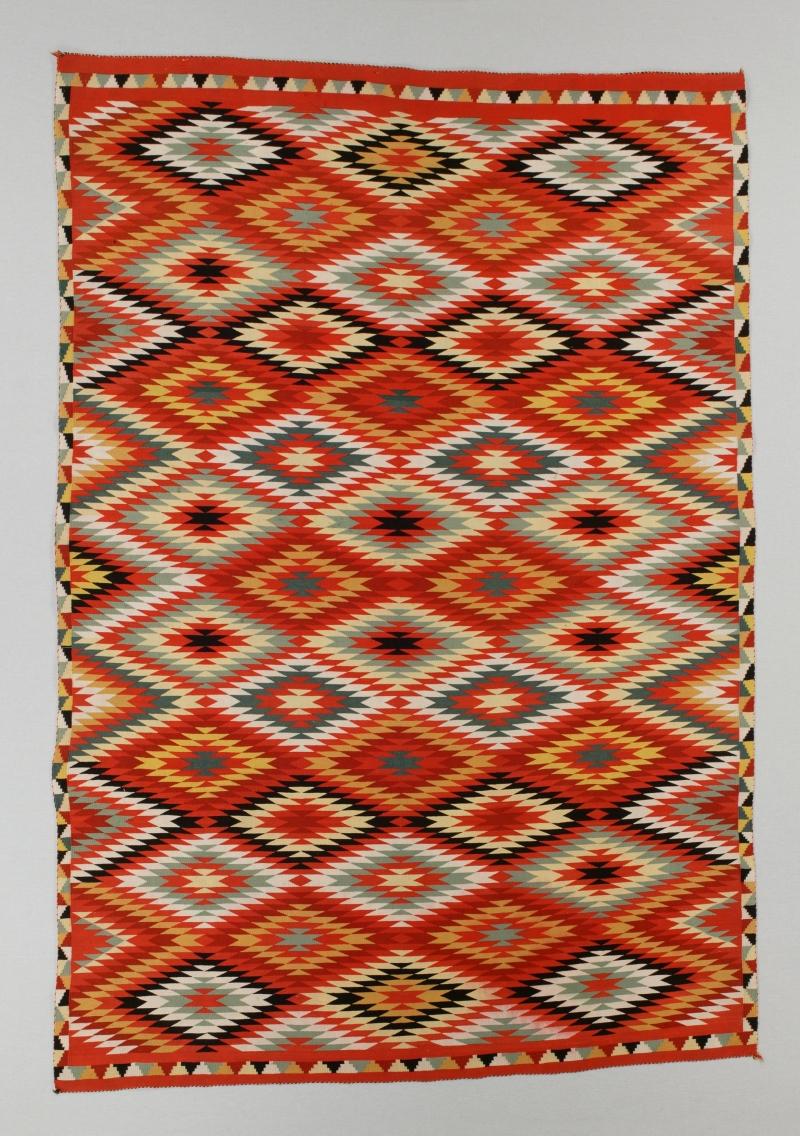 Blanket/Rug